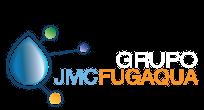 jmcfugaqua-rz